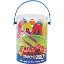 Learning Resources Jumbo Tweezers Set