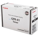 Canon GPR-41 Original Toner Cartridge