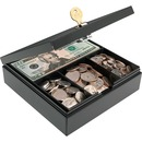 MMF SteelMaster Drawer Safe