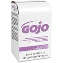 Gojo® Bag-in-Box Moisturizing Hand Cream Refill