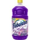 Fabuloso All Purpose Cleaner - 56 fl. oz. Bottle