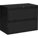 Global MVL1936P2 File Cabinet