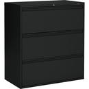 Global MVL1936P3 File Cabinet