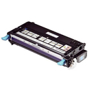 Dell P587K Original Toner Cartridge