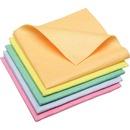 SKILCRAFT Synthetic Shammy Surface Cloths