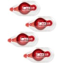 "Scotch® Adhesive Dot Roller Value Pack, .31"" x 49'"