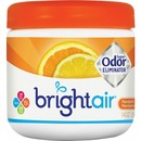 Bright Air Super Odor Eliminator Air Freshener