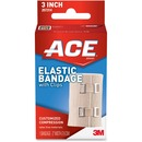 Ace® Elastic Bandage with Clips, 3""