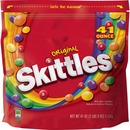 Skittles Original Candy Bag - 2 lb. 9 oz.