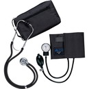 Medline Sprague Rappaport Stetho/Sphyg Combo