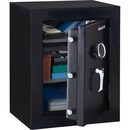 Sentry Safe Fire-Safe Executive Safe