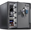 Sentry Safe Fire-Safe Electronic Lock Business Safes