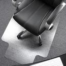 Cleartex Deep Pile Polycarbonate Chairmat