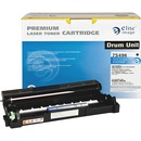 Elite Image Remanufactured Drum Cartridge Alternative For Brother DR420
