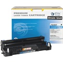 Elite Image Remanufactured Drum Cartridge Alternative For Brother DR620