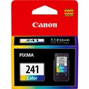 Canon CL-241 Original Ink Cartridge