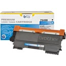 Elite Image Remanufactured Toner Cartridge - Alternative for Brother (TN420)