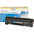 Elite Image Remanufactured Toner Cartridge - Alternative for HP 78A (CE278A)