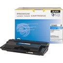 Elite Image Remanufactured Toner Cartridge - Alternative for Dell (330-2209)