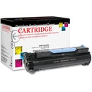 West Point Remanufactured Toner Cartridge - Alternative for Canon (1153B001AA)