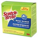 Scotch-Brite Never Scratch Soap Pad