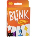 Mattel Blink The World's Fastest Game