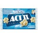 Act II Microwave Popcorn Bulk Box