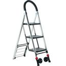 Conair Travel Smart LadderKart TS32LHT Ladder Cart - 225.00 lb Capacity