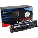 IBM Remanufactured Toner Cartridge - Alternative for HP 304A (CC530A)