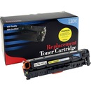 IBM Remanufactured Toner Cartridge - Alternative for HP 304A (CC532A)