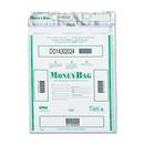 PM Tamper-evident Deposit Bags