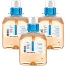 Gojo® FMX-12 Foaming Antimicrobial Handwash