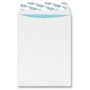 Columbian All-purpose Catalog Envelopes