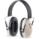 Peltor Optime 95 Folding Earmuffs