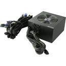 Visiontek ATX12V & EPS12V Power Supply