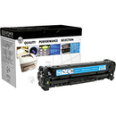Clover Technologies Remanufactured Toner Cartridge - Alternative for HP 304A (CC531A)