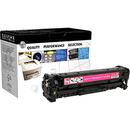 Clover Technologies Remanufactured Toner Cartridge - Alternative for HP 304A (CC533A)