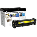 Clover Technologies Remanufactured Toner Cartridge - Alternative for HP 304A (CC532A)