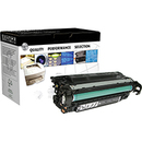 Clover Technologies Remanufactured Toner Cartridge - Alternative for HP 504A (CE250A)