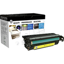 Clover Technologies Remanufactured Toner Cartridge - Alternative for HP 504A (CE252A)