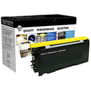Clover Technologies Remanufactured Toner Cartridge - Alternative for Brother (TN350, TN2000)