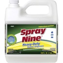 Spray Nine Heavy-Duty Cleaner/Degreaser + Disinfectant