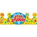 Carson-Dellosa Star Student Crowns