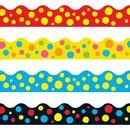 Trend Lotsa Spots Terrific Board Trimmers