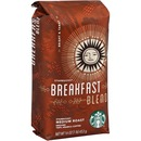 BREAKFAST BLEND 1# GROUND