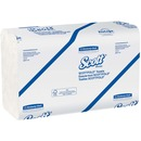 Scott Fold Paper Towels