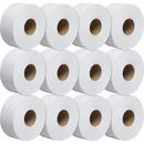 Scott JRT Jr Jumbo Roll Bath Tissue