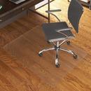 ES Robbins Foldable Hard floor Series Chairmat