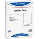 Printworks Laser, Inkjet Print Copy & Multipurpose Paper