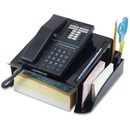 OIC Recycled Telephone Stand
